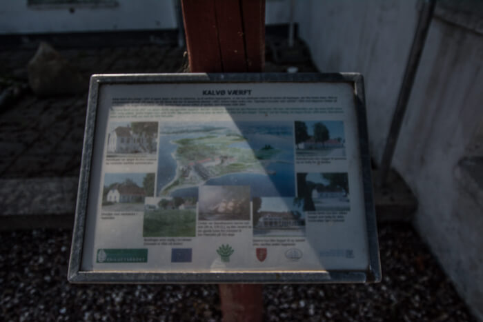 information-planche-kalvoe