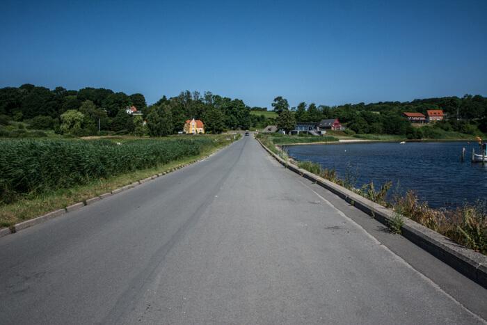 vejdaemning-kalvoe