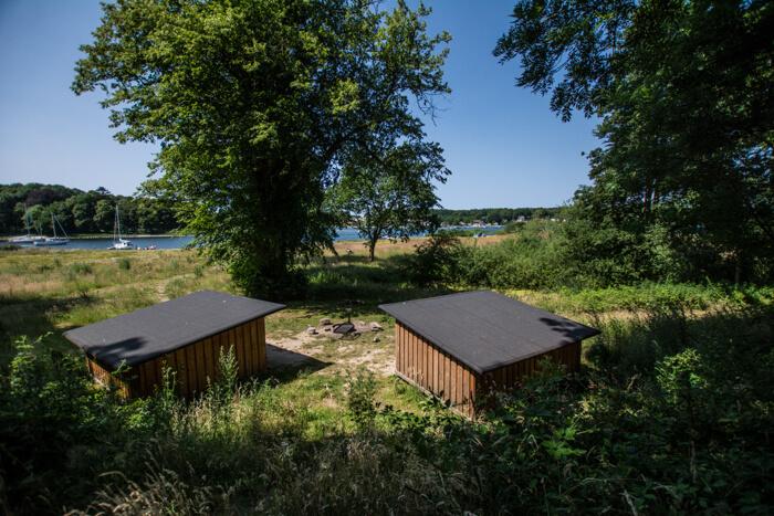 sheltere-lejrpladsen-lav-omraadet-store-okseoe