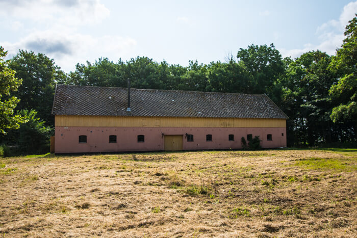 hestestalden-naturskolen-vigelsoe