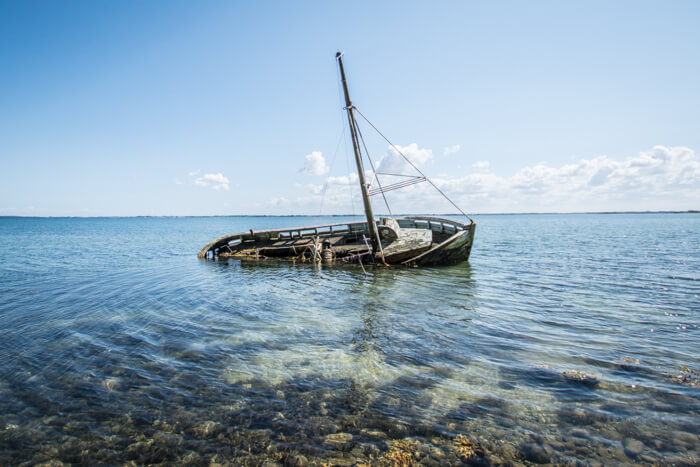 aebeloe-skibs-vrag