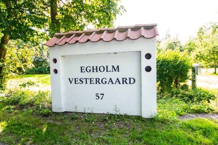 vestergaard-egholm