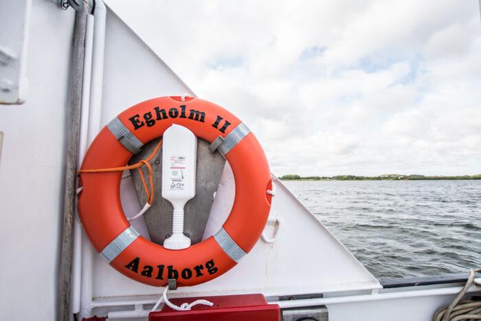 egholm-faergen