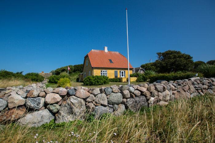 stendiger-hirsholm