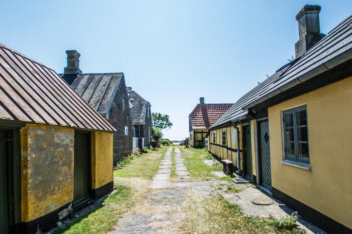 hovedgaden-hirsholm