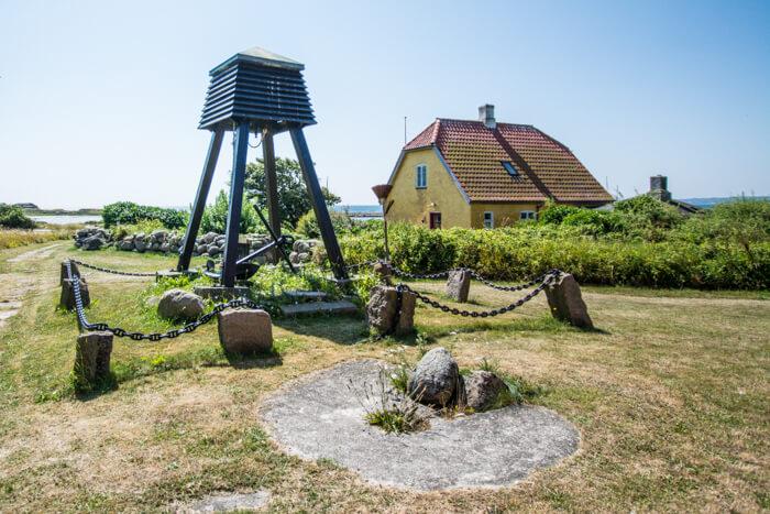 Klokkestabel-hirsholm