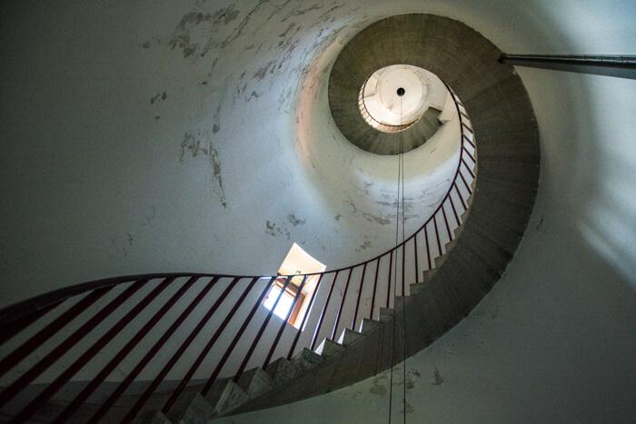 trapperne-fyr-hirsholmene