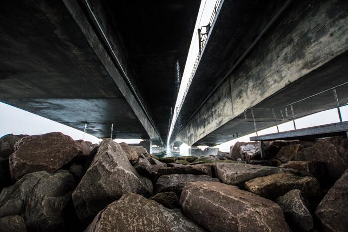 storebaeltsbroen-fra-sprogoe