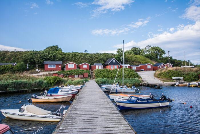 boderne-havn