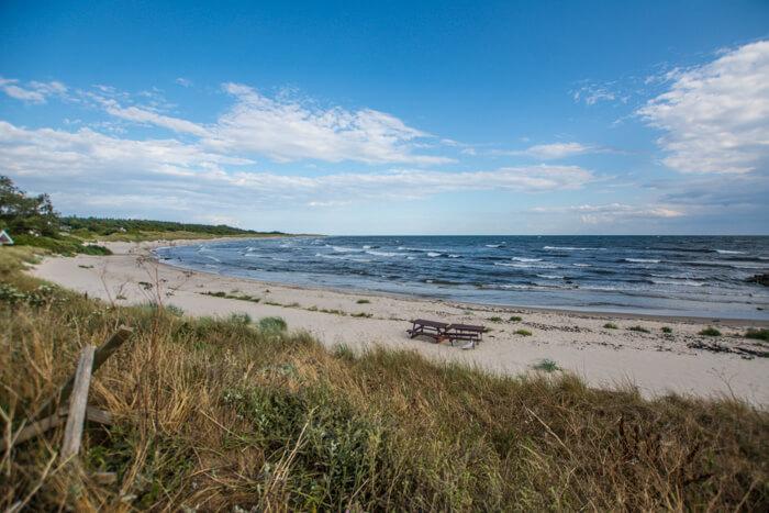 boderne-strand