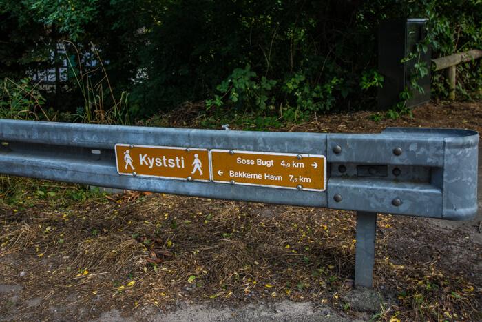 kyststien-bornholm