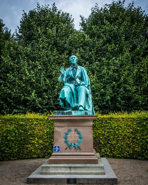 kongens-have-rosenborg-slotshave