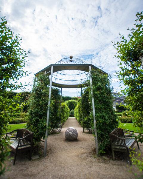 rosenhaven-kongens-have-rosenborg-slotshave