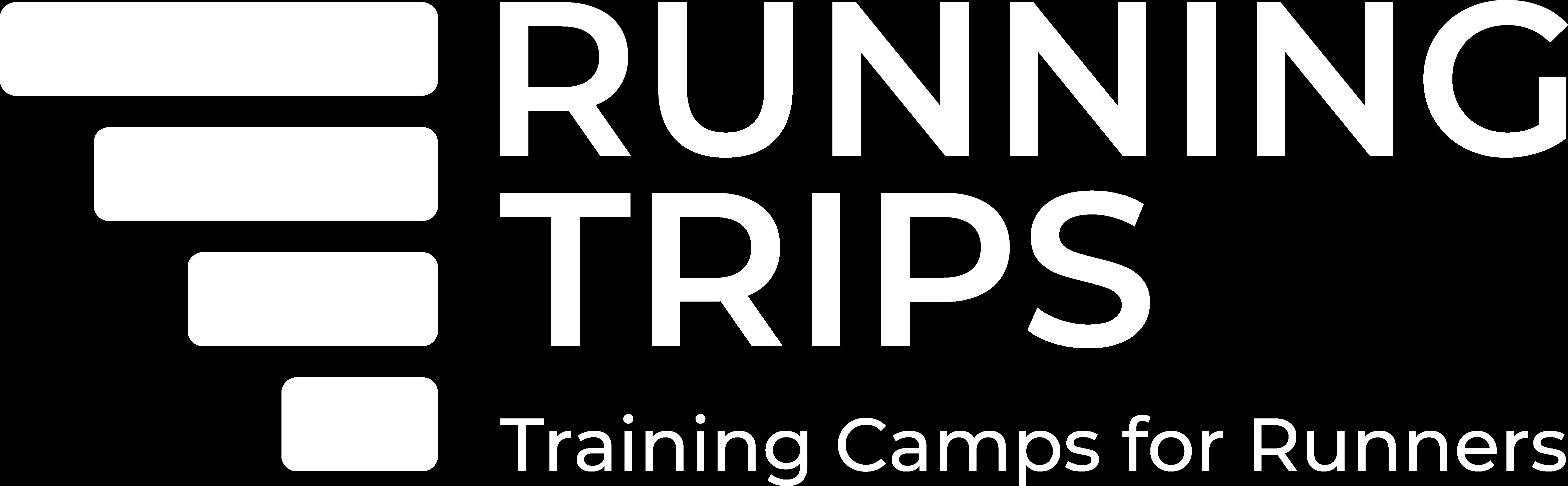 Running Trips