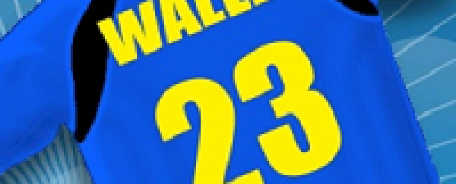 WALLEZ Kylian