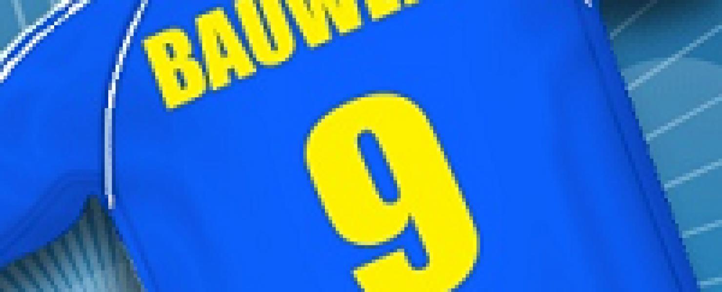 BAUWENS Alain