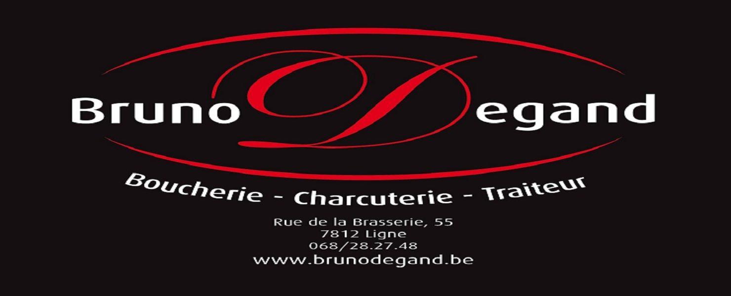 Boucherie Bruno Degand