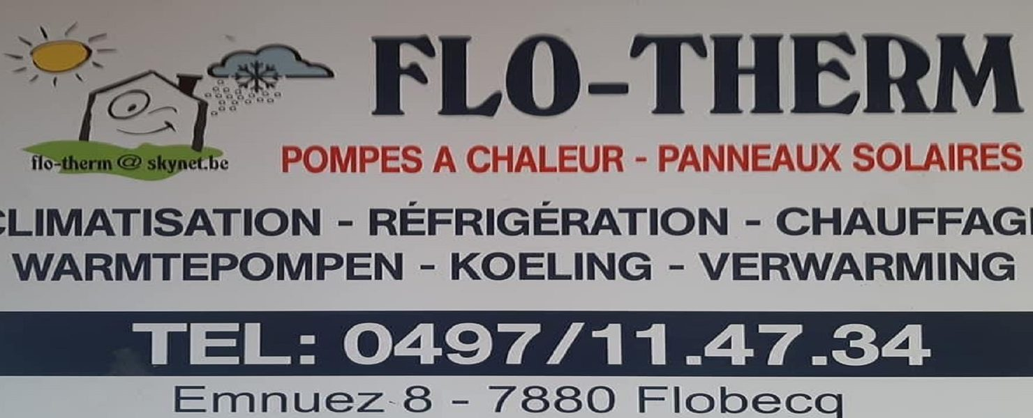 Flo-therm