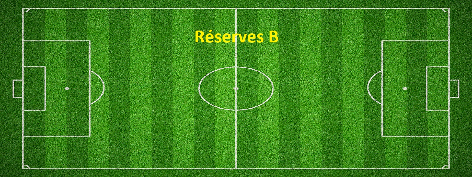 F.C. Bruhenaut – Réserves B du 15-08-2020