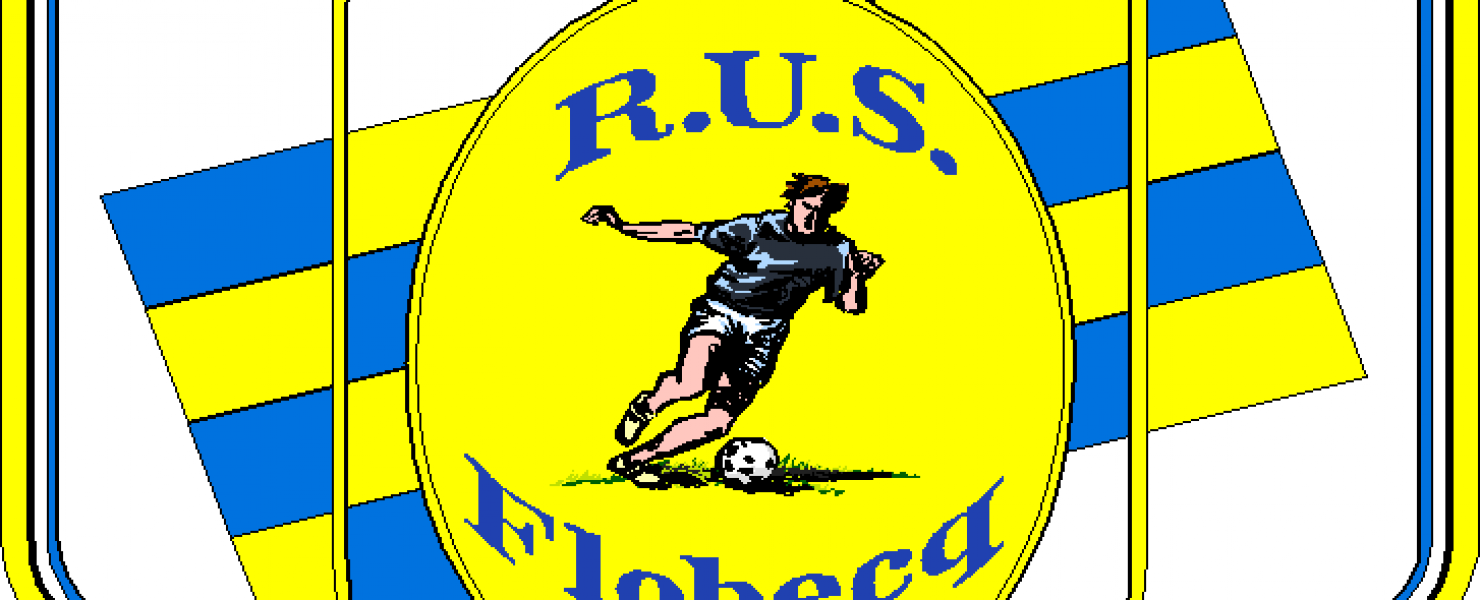 R.U.S. Flobecq – U6