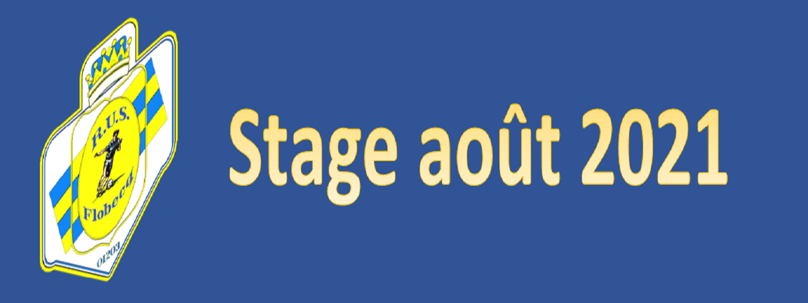 Stage 2021