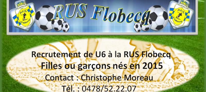 recrutement_u6
