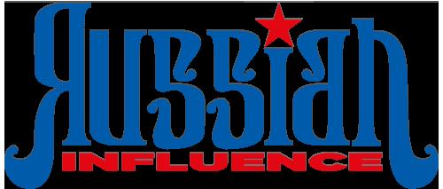Russian influence