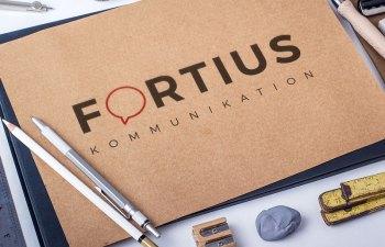 Fortius Kommunikation