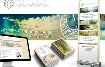 Resursetanken_Rollup_visitkort_logo_1collage_website