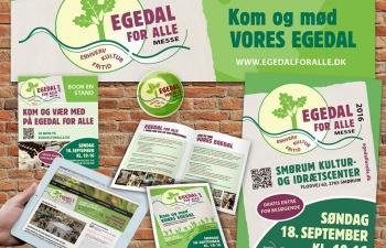 egedal-for-alle