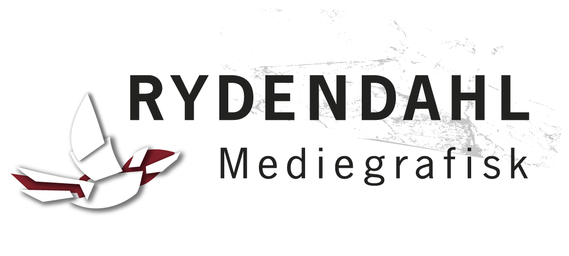 Rydendahl Mediegrafisk