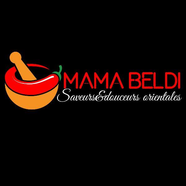 Mama Beldi