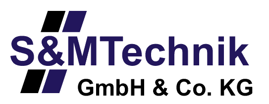 S&M Technik GmbH & Co. KG
