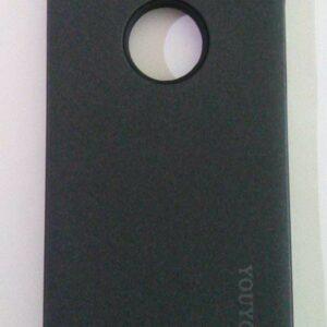 Capa Case Iphone – M9 Cinza