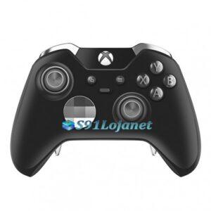 Skin Controle Xbox One Elite