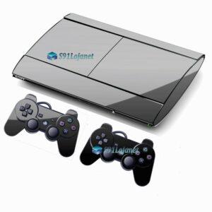Playstation 3 Reparo
