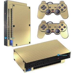 PS2 Fat Skin