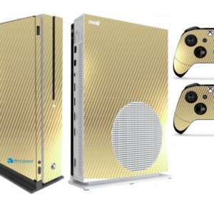 Skin Xbox S One V2