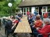 Lenterondrit Saabclub 4 Mei 2014 (60)