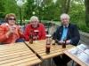 Lenterondrit Saabclub 4 Mei 2014 (61)