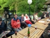 Lenterondrit Saabclub 4 Mei 2014 (63)