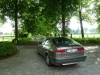 Lenterondrit Saabclub 4 Mei 2014 (9)