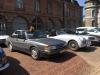 Scuderia Saab
