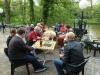 Lenterondrit Saabclub 4 Mei 2014 (66)