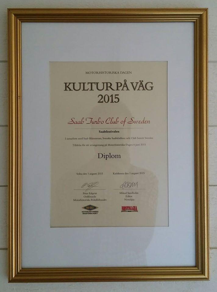 Diplom_2015