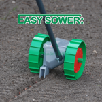 Easy-Sower
