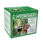 Hydromat-drip-irrigation
