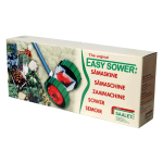 easy-sower-box-650×650