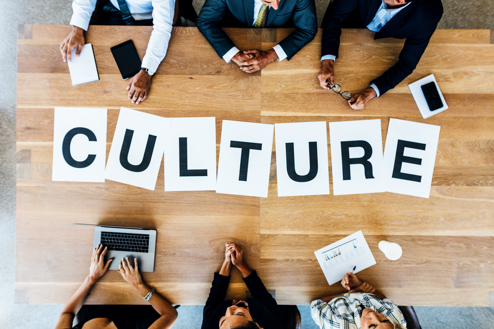 Can Slack Improve Company Culture?