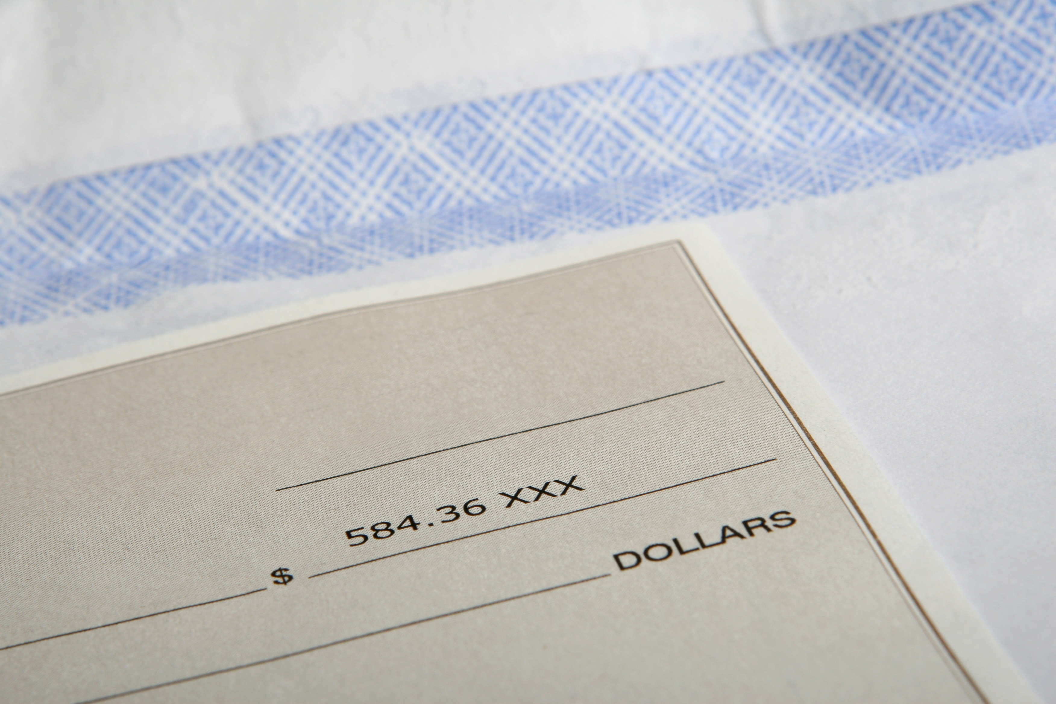 salary-transparency-necessary-startups